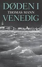 Døden i Venedig af Thomas Mann
