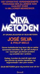 Silva Metoden af José Silva og Philip Miele