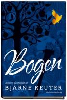 Bogen af Bjarne Reuter