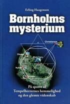 Bornholms mysterium af Erling Haagensen