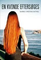 En kvinde eftersøges af Bjarne Hatting