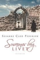 Susannas bog. Livet af Susanne Clod Pedersen
