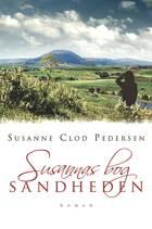 Susannas bog. Sandheden af Susanne Clod Pedersen