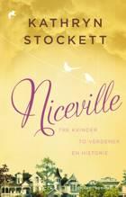 Niceville af Kathryn Stockett