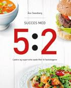 Succes med 5:2 af Åsa Swanberg