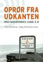 Oprør fra udkanten af Viggo Mortensen og Finn Slumstrup
