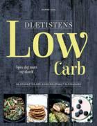 Diætistens low carb af Hanne Juul