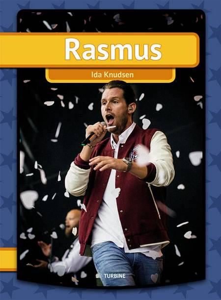 Rasmus af Ida Knudsen
