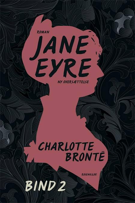 Jane Eyre af Charlotte Brontë