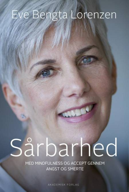 Sårbarhed af Eve Bengta Lorenzen