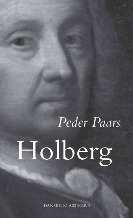 Peder Paars af Ludvig Holberg