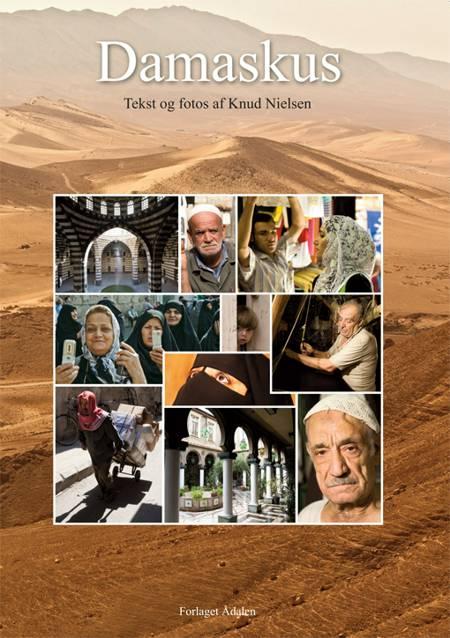 Damaskus af Knud Nielsen