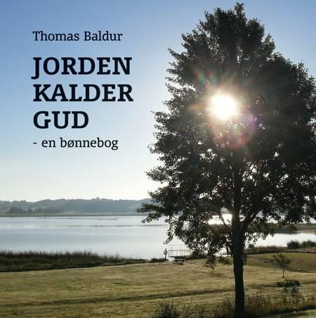 Jorden kalder Gud af Thomas Baldur