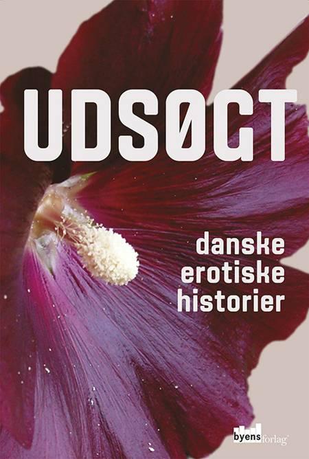 Udsøgt af Andrea Hansen, Ida Hejlskov Larsen og Reiner Aksel Wiese m.fl.