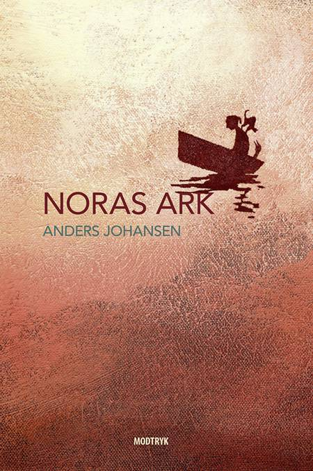 Noras ark af Anders Johansen