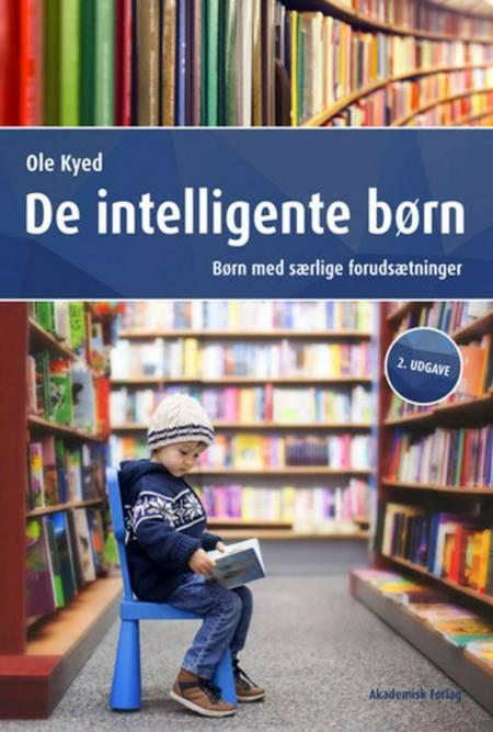 De intelligente børn af Ole Kyed