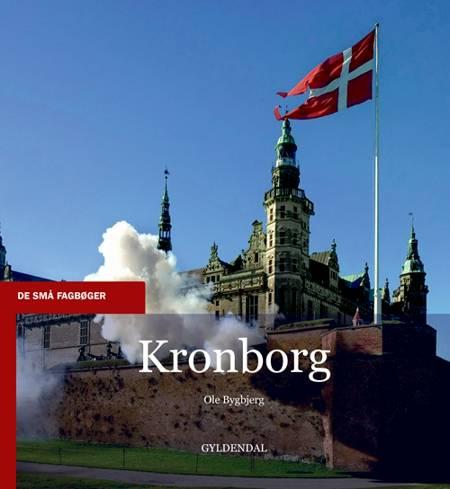 Kronborg af Ole Bygbjerg