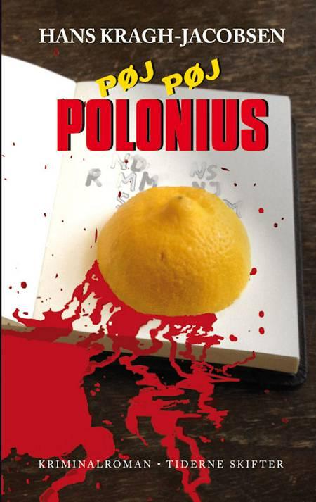 Pøj pøj Polonius af Hans Kragh-Jacobsen