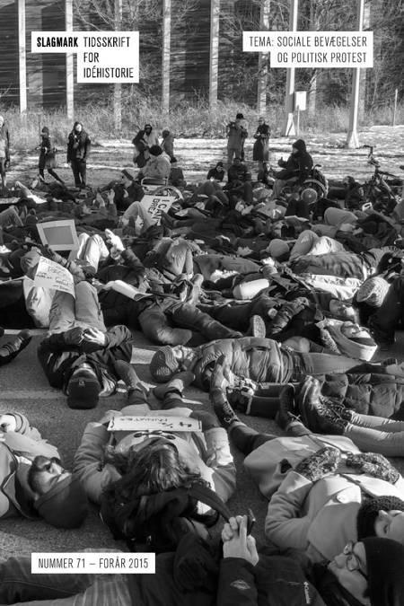 Sociale bevægelser og politisk protest