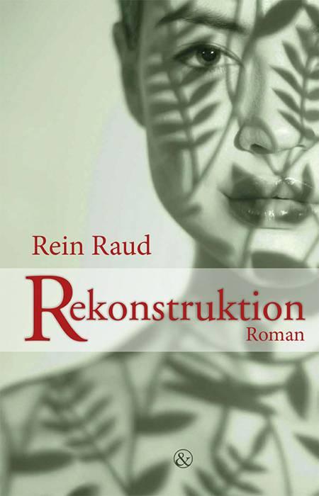 Rekonstruktion af Rein Raud