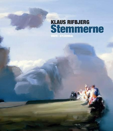 Stemmerne af Klaus Rifbjerg
