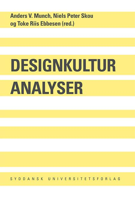 Designkulturanalyser