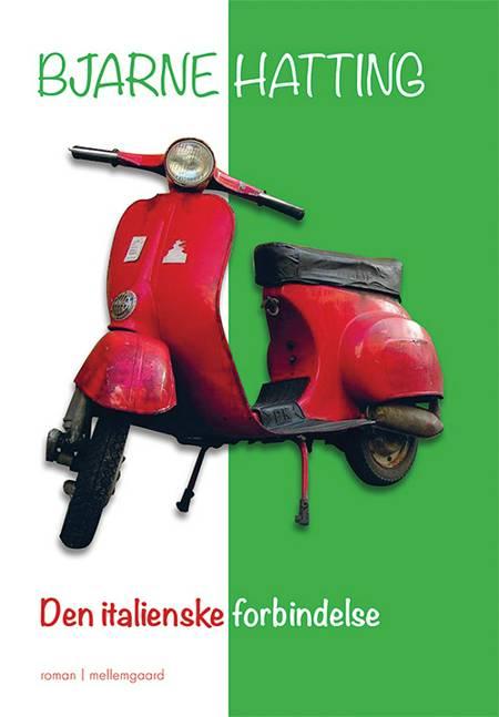 Den italienske forbindelse af Bjarne Hatting