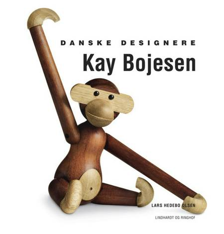 Kay Bojesen af Lars Hedebo Olsen