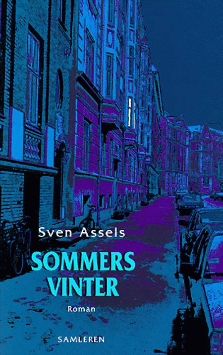 Sommers vinter af Sven Assels
