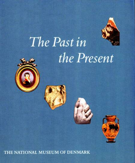 The past in the present