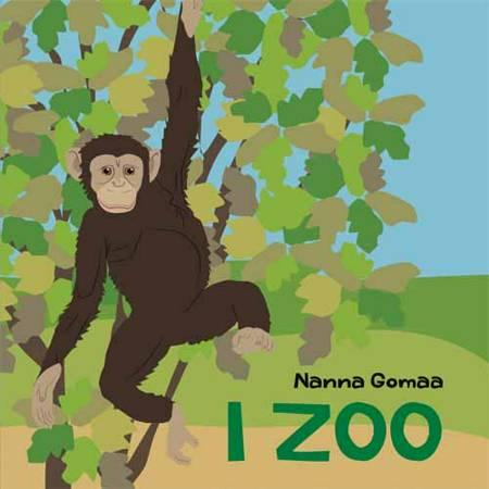 I zoo af Nanna Gomaa