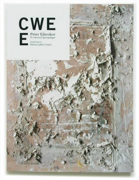 CWE E af Peter Ejlerskov