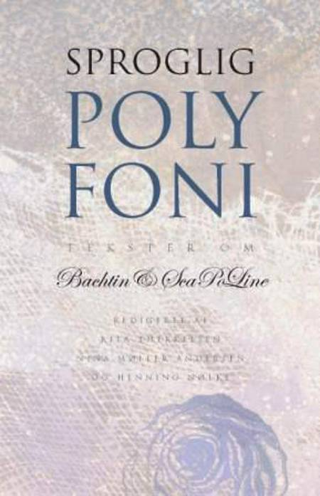 Sproglig Polyfoni