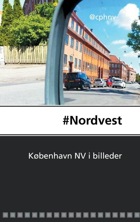 #Nordvest af @cphnv .