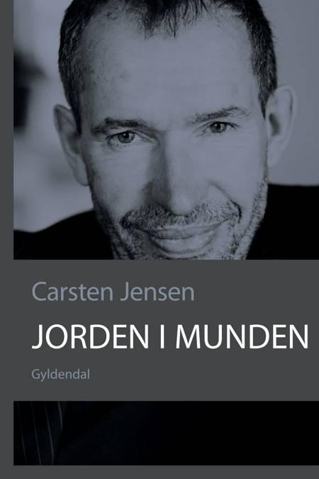 Jorden i munden af Carsten Jensen
