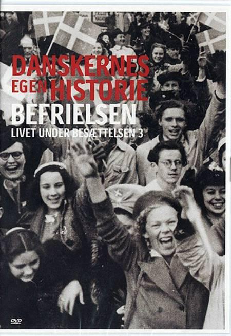Danskernes egen historie