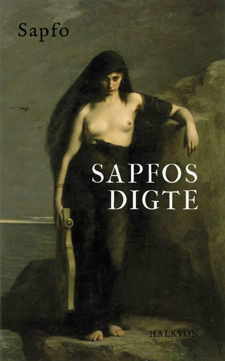 Sapfos digte af Sapfo