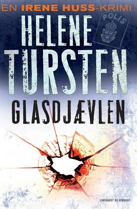 Glasdjævlen af Helene Tursten