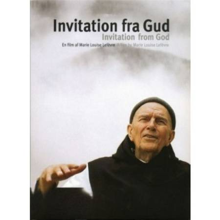 Invitation fra Gud af En film af Marie Louise Lefévre