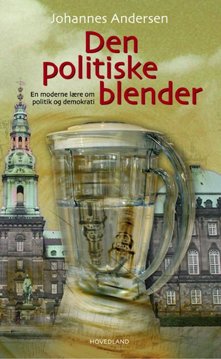 Den politiske blender af Johannes Andersen