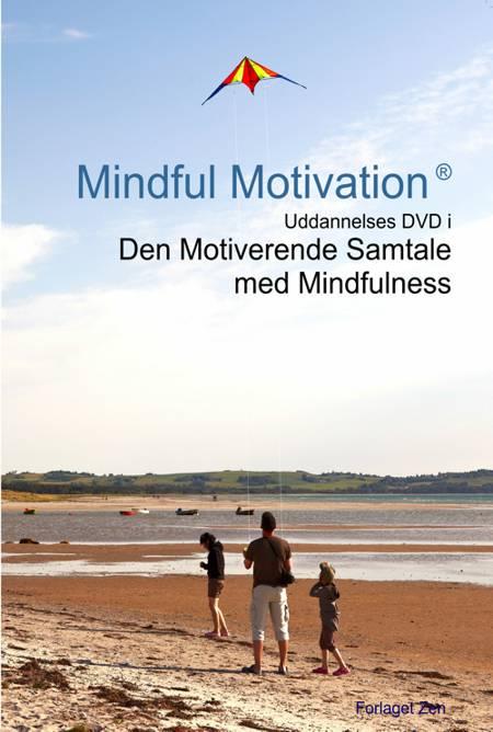 Mindful Motivation af Claus Dalton Gawin