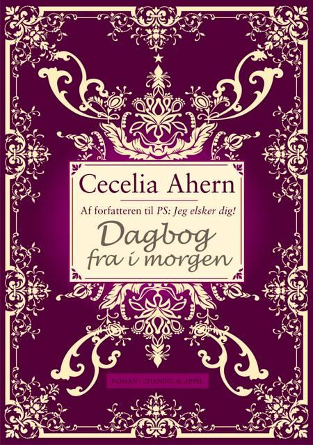 Dagbog fra i morgen af Cecelia Ahern