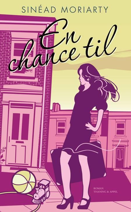 En chance til af Sinéad Moriarty