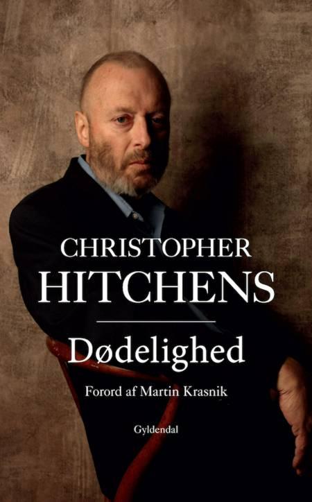 Dødelighed af Christopher Hitchens