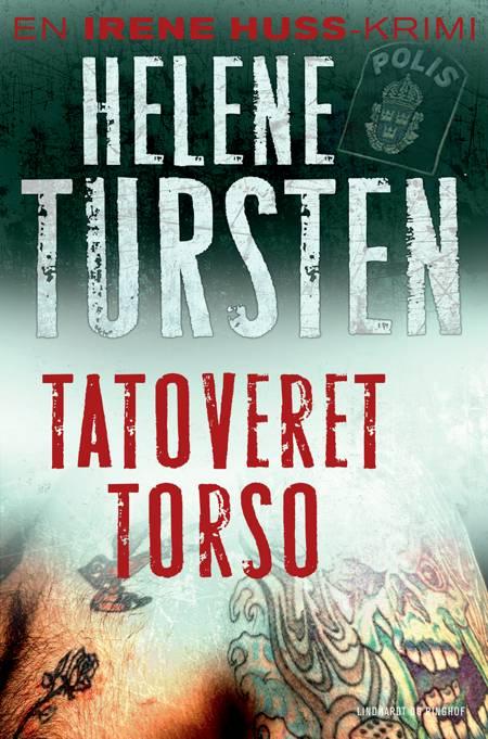 Tatoveret torso af Helene Tursten