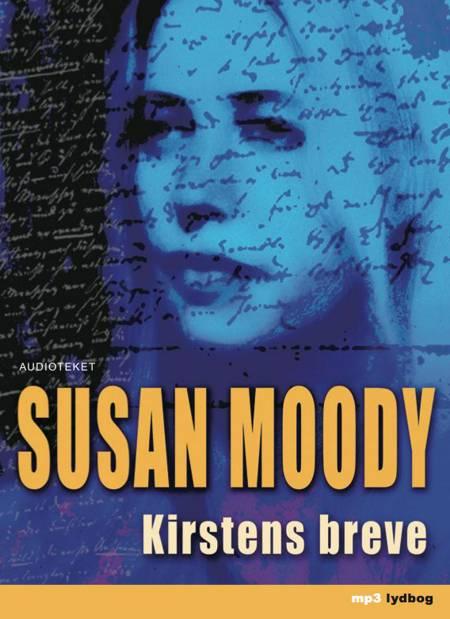 Kirstens breve af Susan Moody