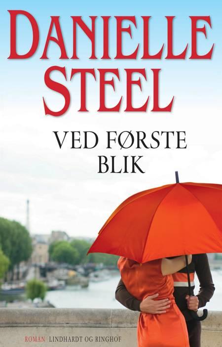 Ved første blik af Danielle Steel