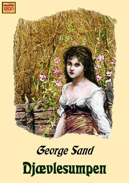 Djævlesumpen af George Sand
