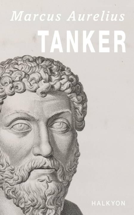 Tanker 'til sig selv' af Marcus Aurelius