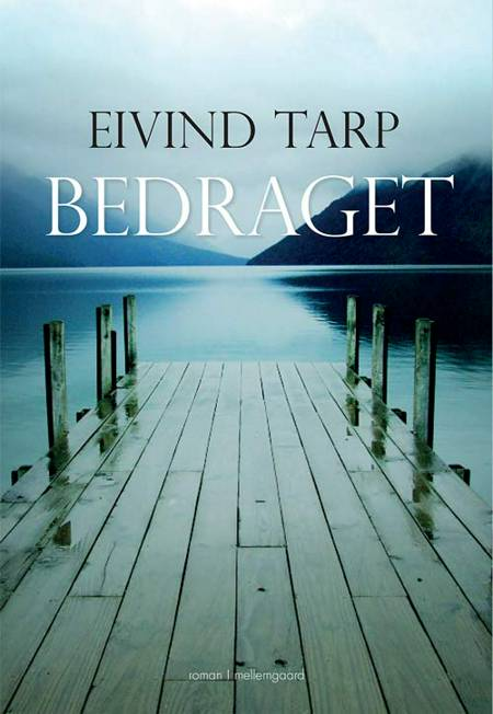 Bedraget af Eivind Tarp